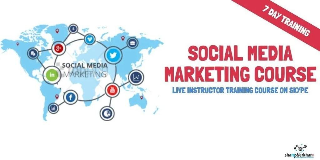 led-instructor-social-media-marketing-coruse-online