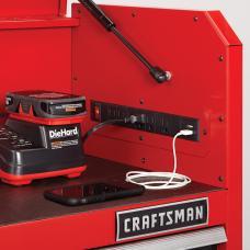 craftsman-52-8-drawer-top-chest-02