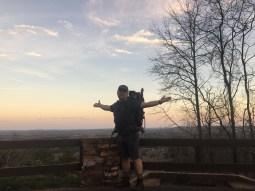 pine-mountain-retro-camper - 33