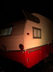 fall-creek-falls-retro-camper - 18