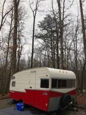 fall-creek-falls-retro-camper - 3