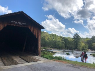 watson-mill-bridge - 34