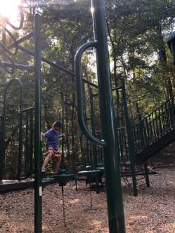 shady-grove-campground - 12
