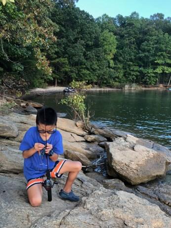 shady-grove-campground - 21