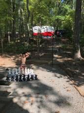shady-grove-campground - 7
