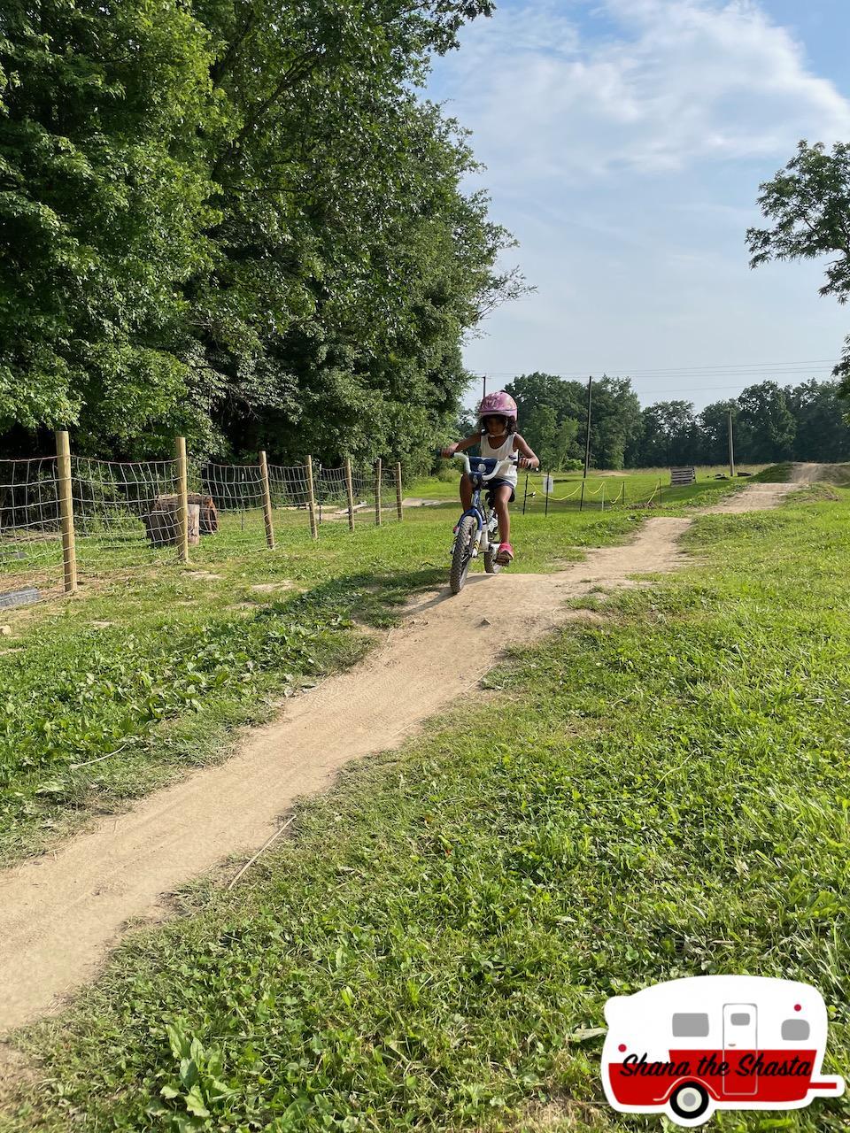 BMX-at-Arrowhead-Bike-Farm