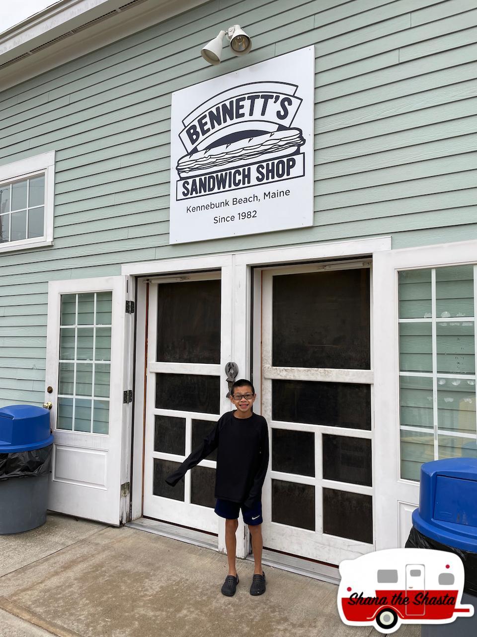 Bennett-at-Bennetts-Sandwich-Shop