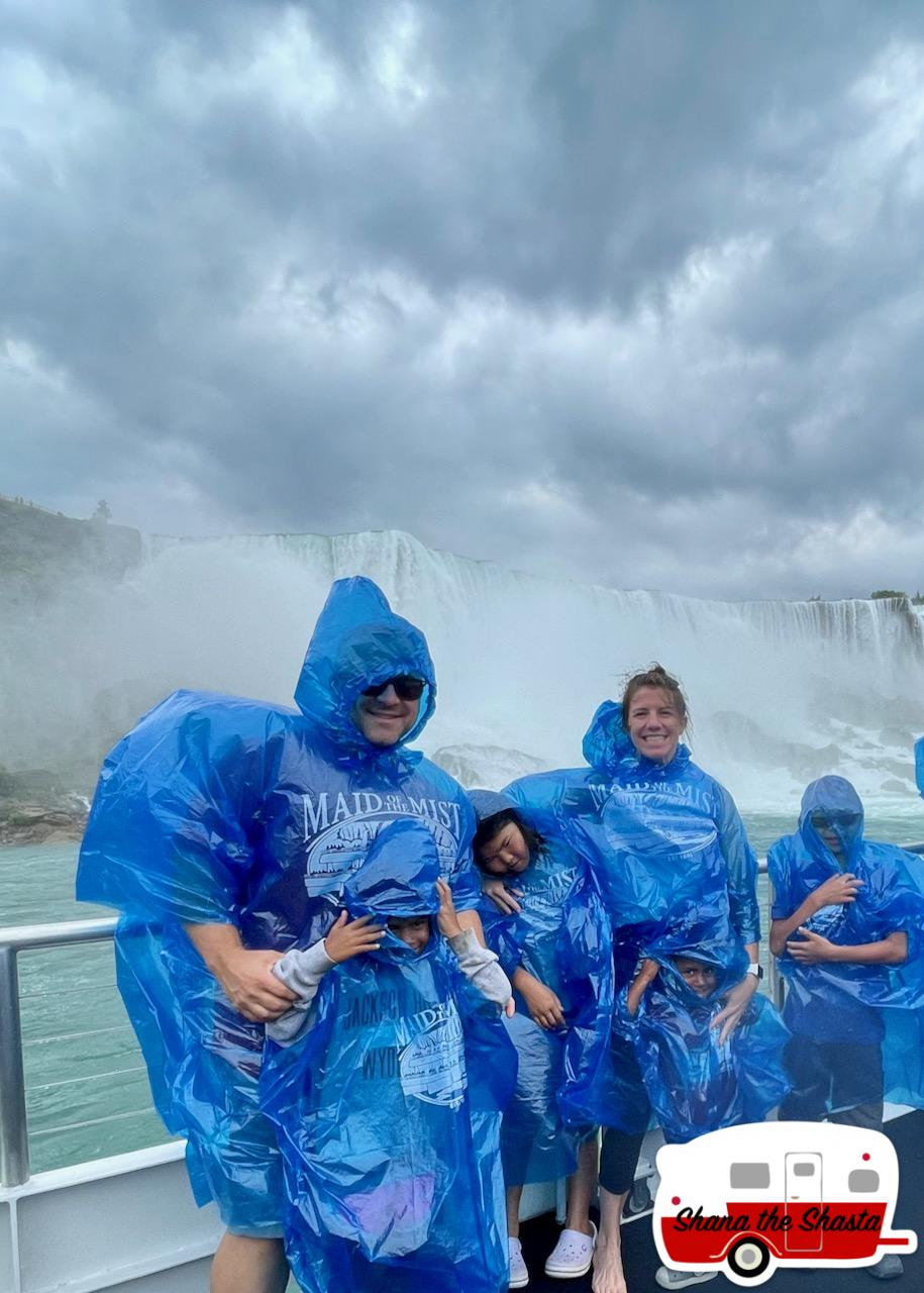 Bridal-Falls-from-Maid-of-the-Mist