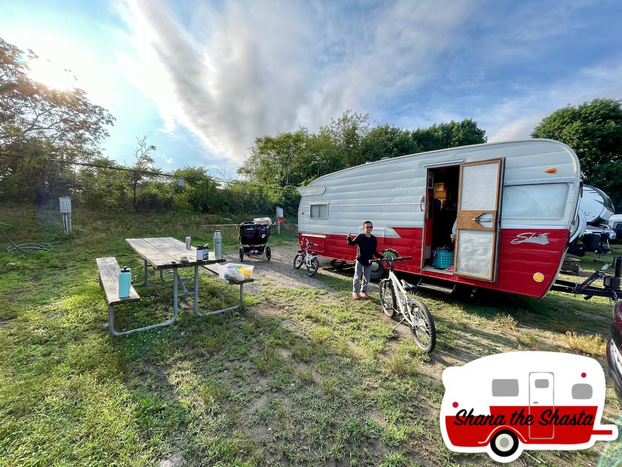 Campsite-50-at-Winter-Island