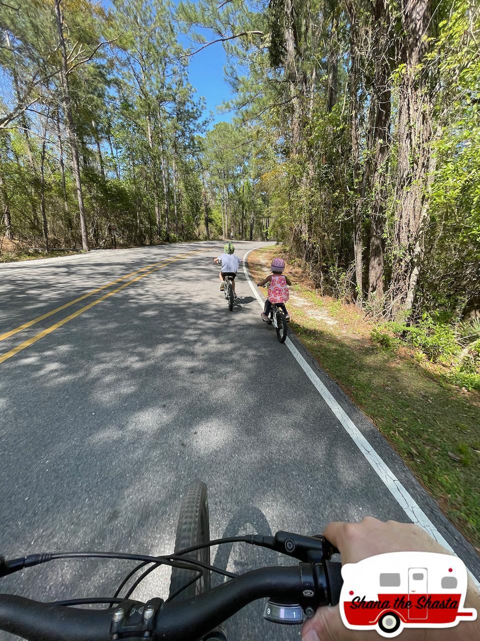 Cycling-around-Gulf-Islands-National-Seashore