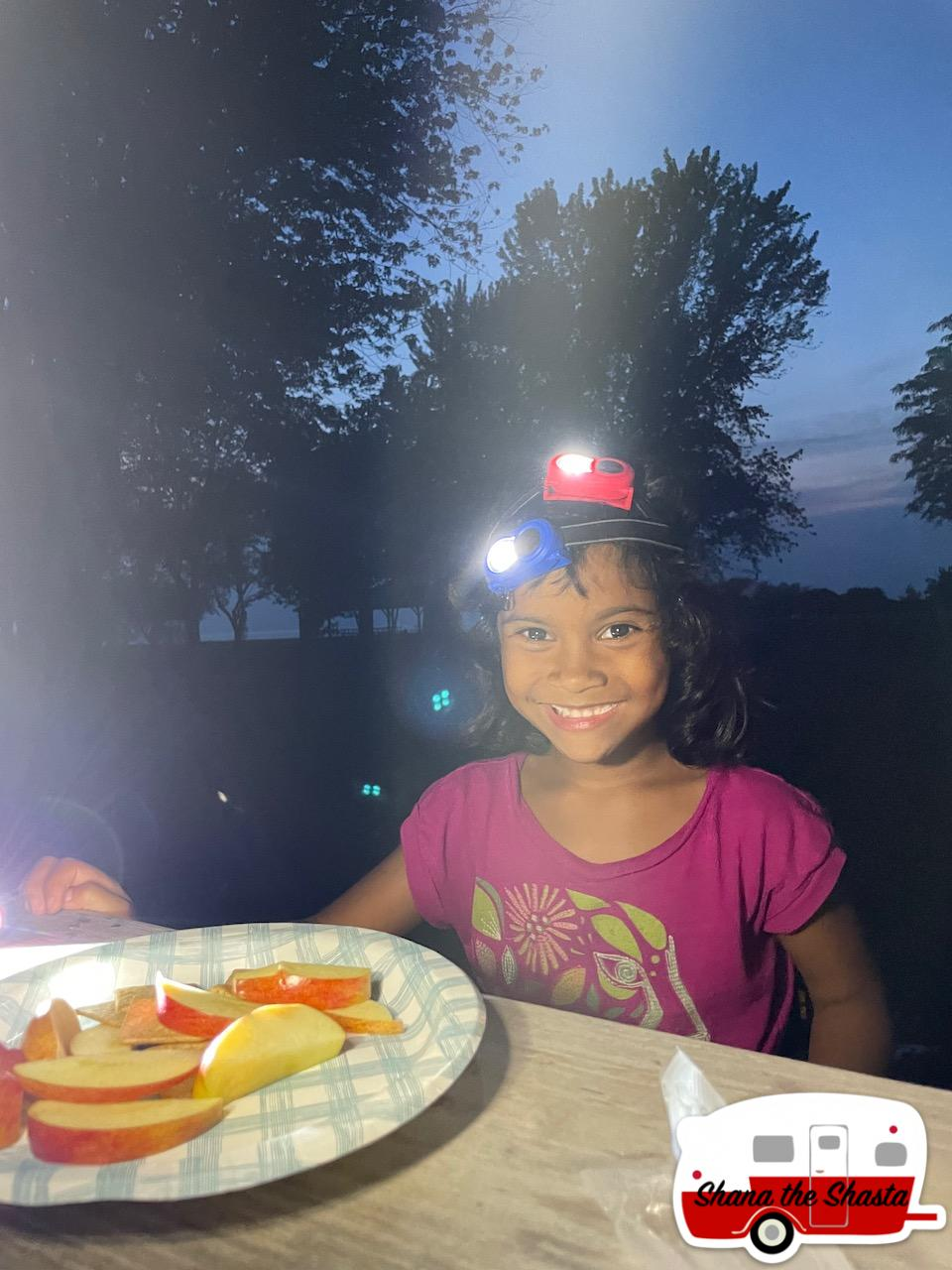 Double-Headlamp-Dinner