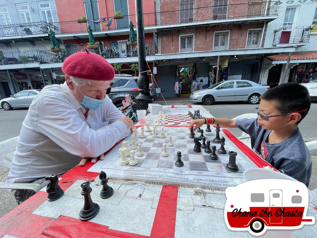 French-Market-Chess-in-New-Orleans