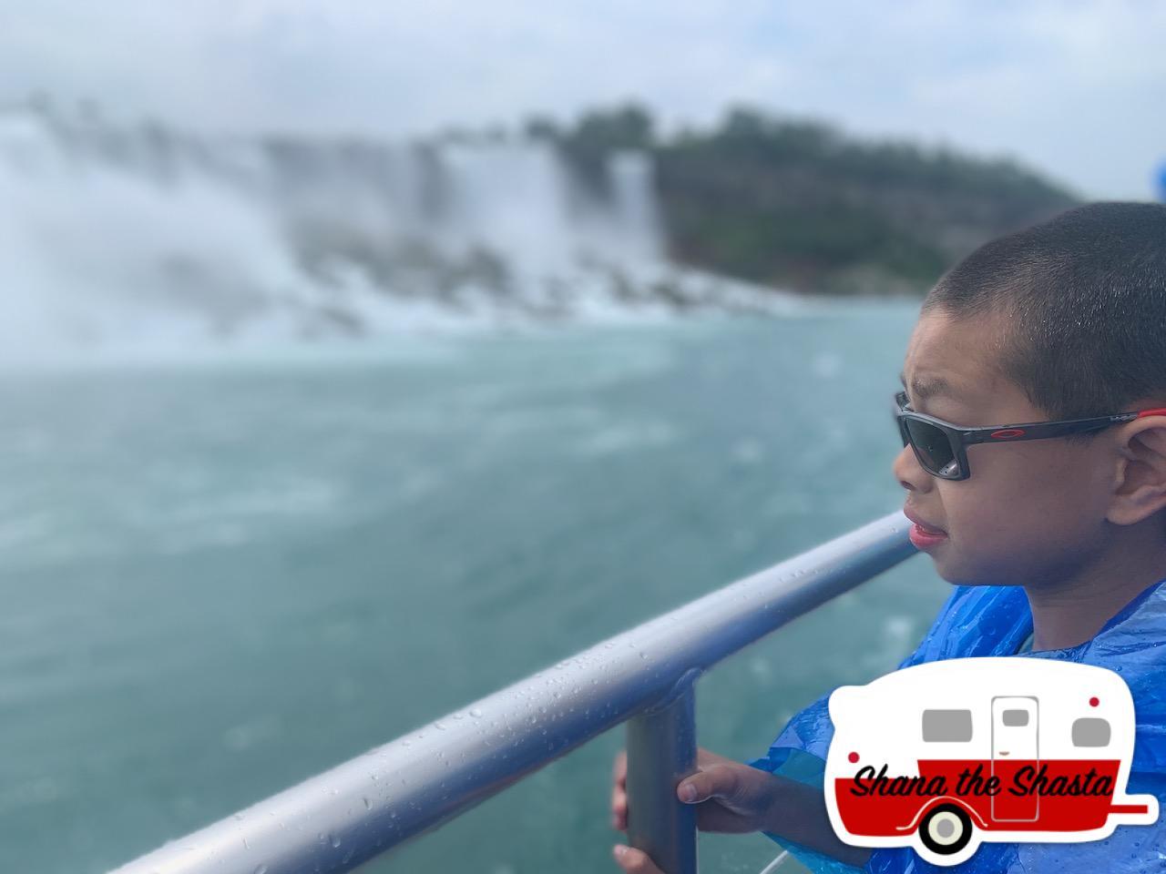 In-Awe-of-Niagara