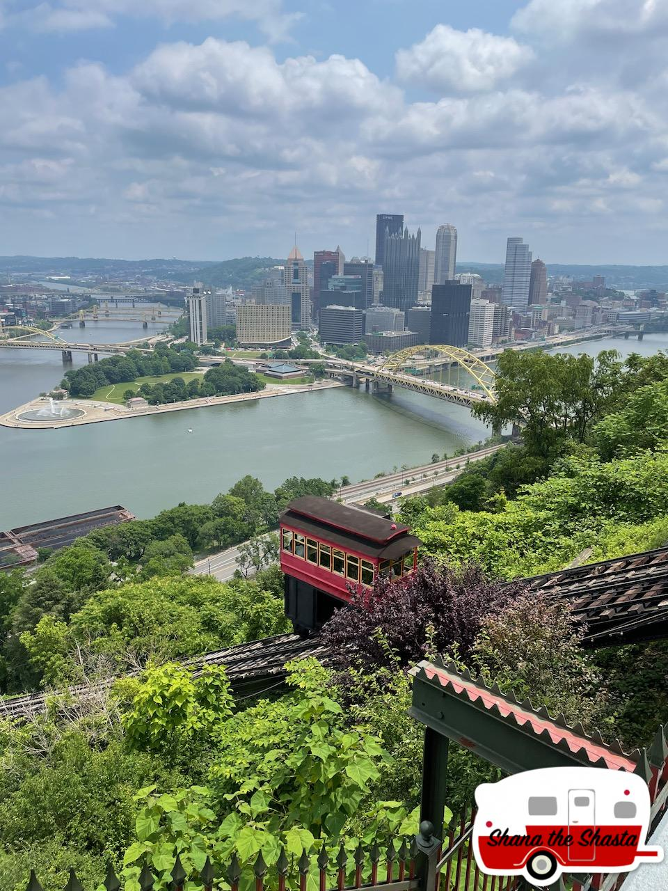 Incline-and-Pittsburgh-Skyline