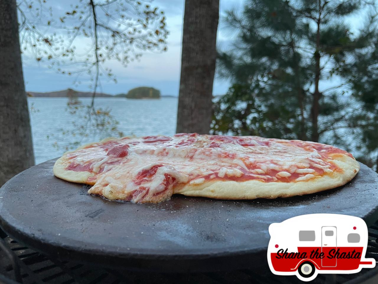 Lake-Lanier-Pizza