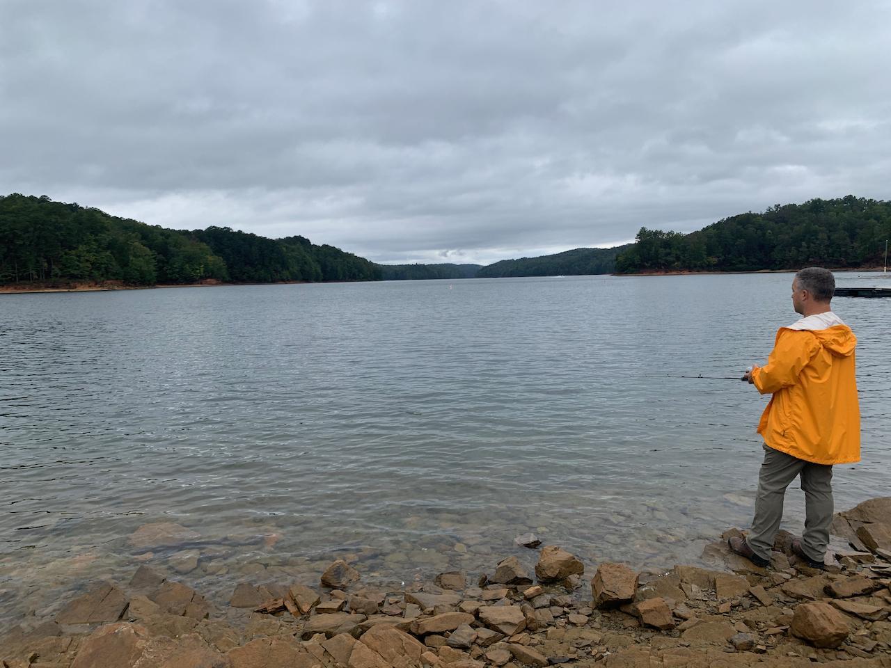 Long-Views-Carters-Lake
