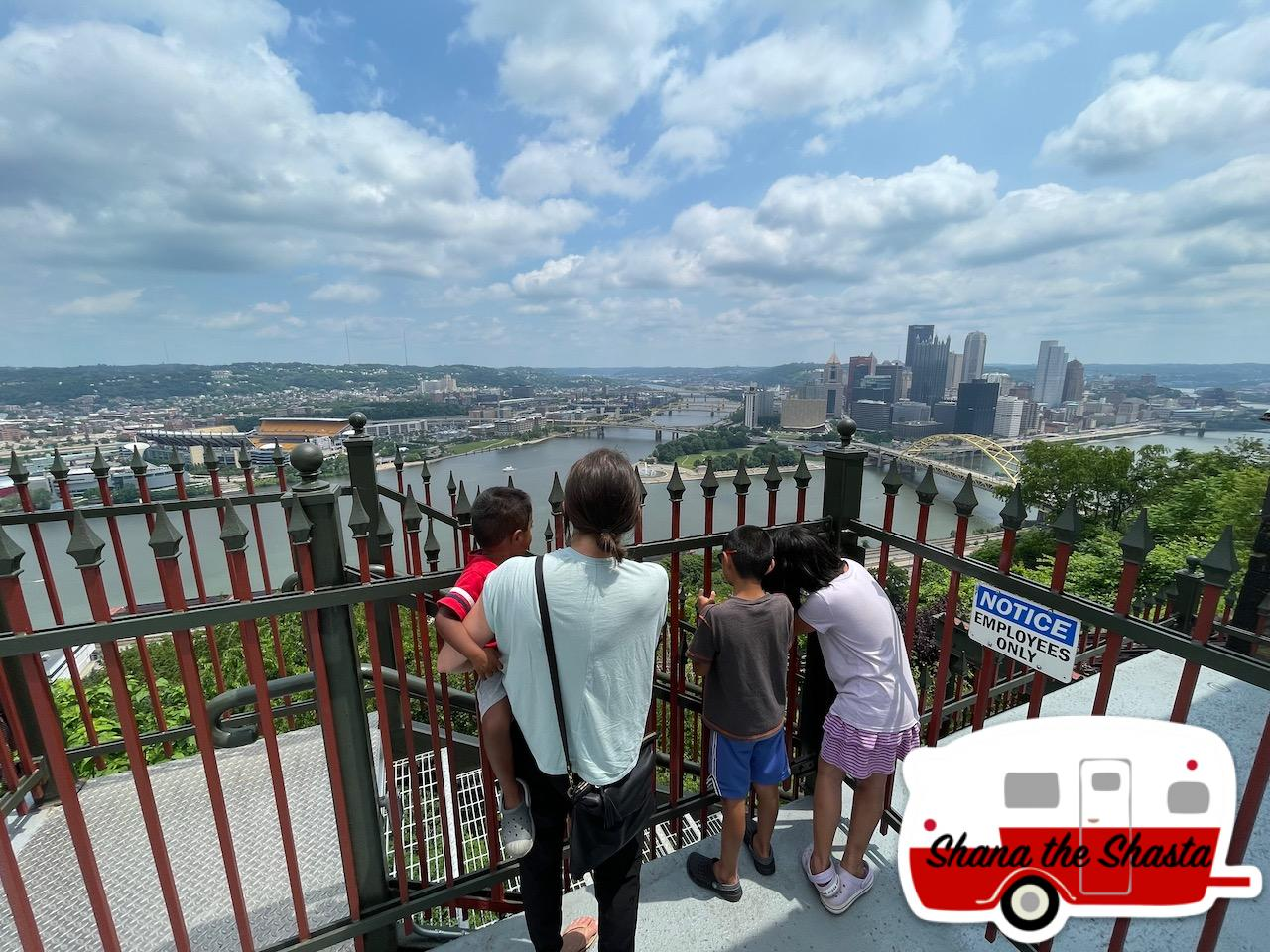 Pittsburgh-Skyline-from-Duquesne