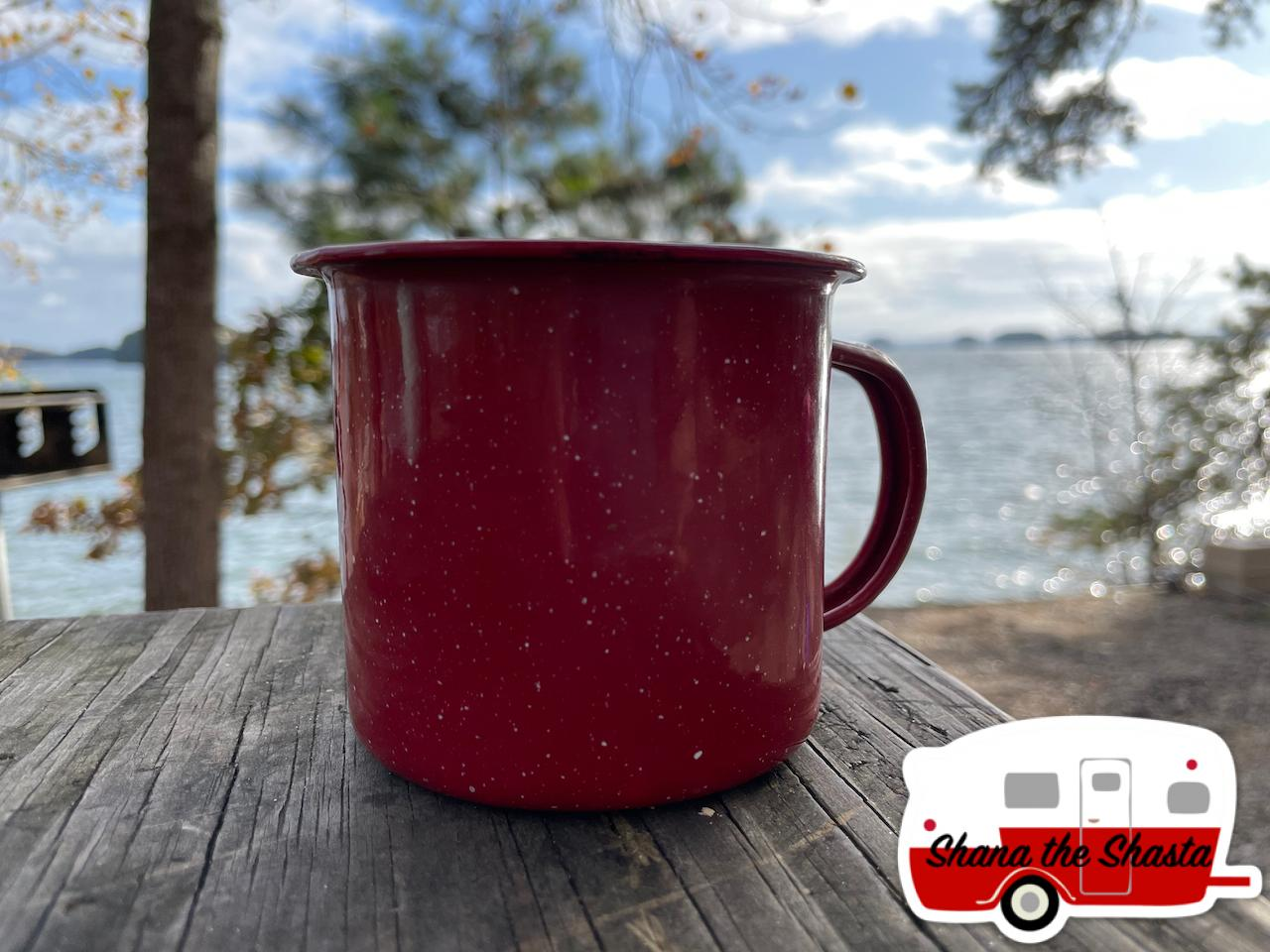 Red-Enamelware-Campsite-Coffee