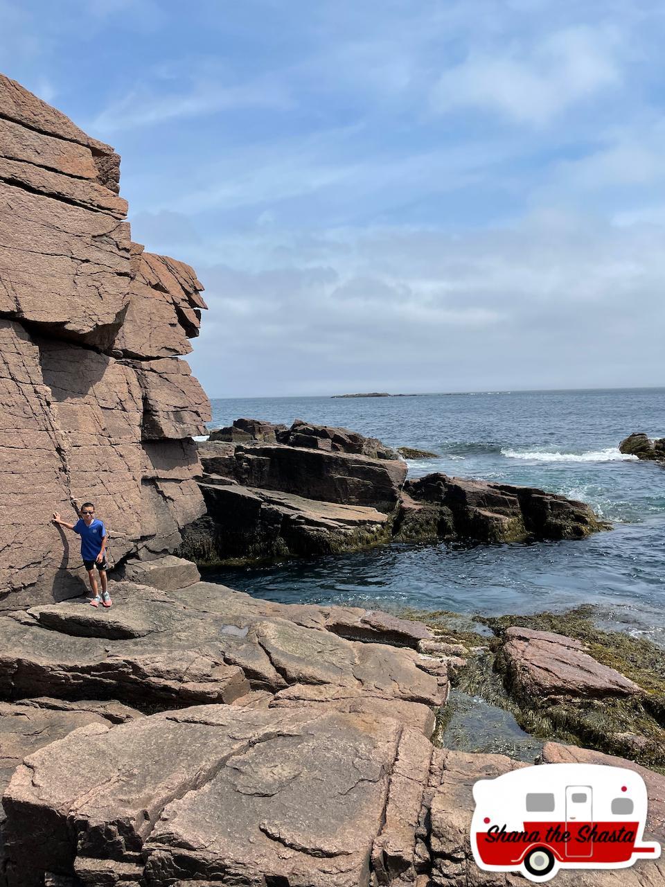 Rocky-Coast-Acadia