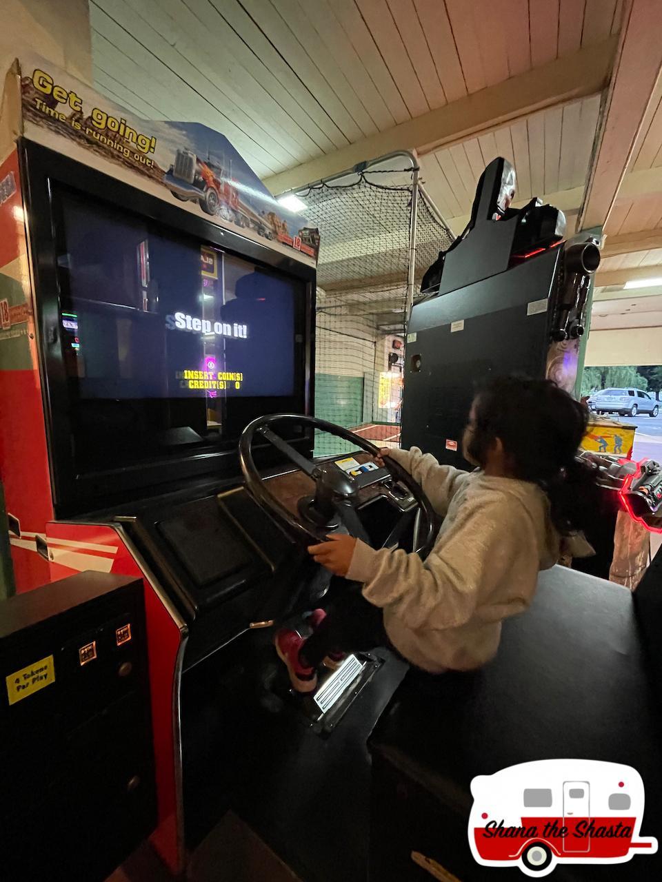Sega-18-Wheeler-Arcade