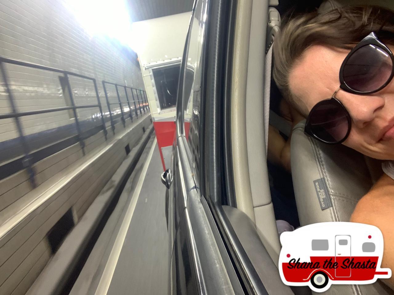 Shana-in-Chesapeake-Bay-Bridge-Tunnel