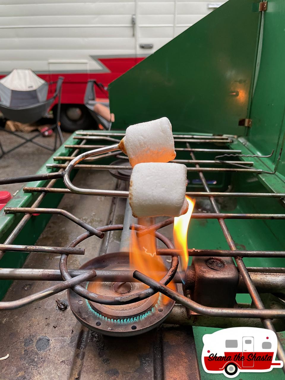 Smores-on-Vintage-Coleman-Dual