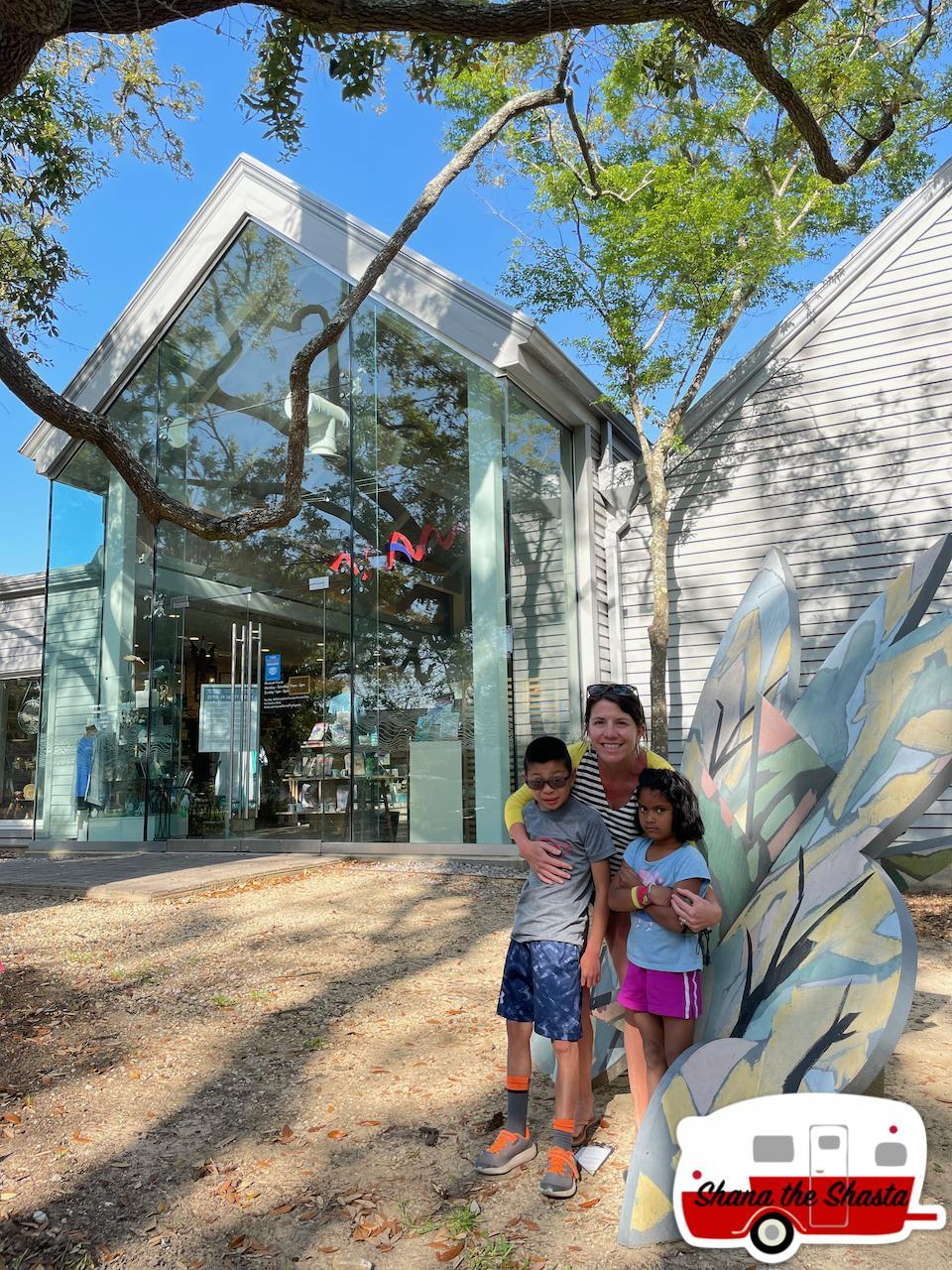 Walter-Anderson-Museum-in-Ocean-Springs