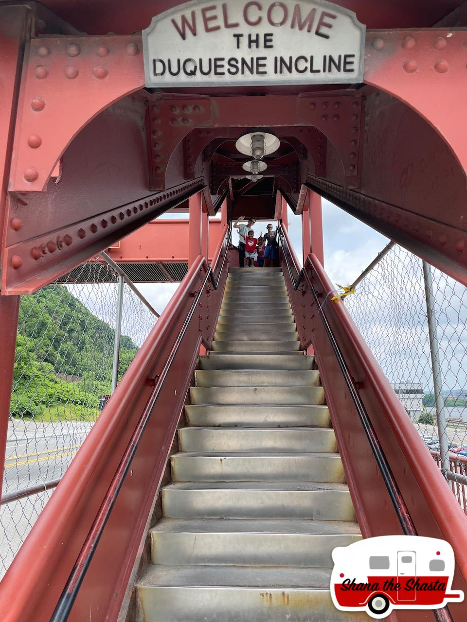 Welcome-to-the-Duquesne-Incline