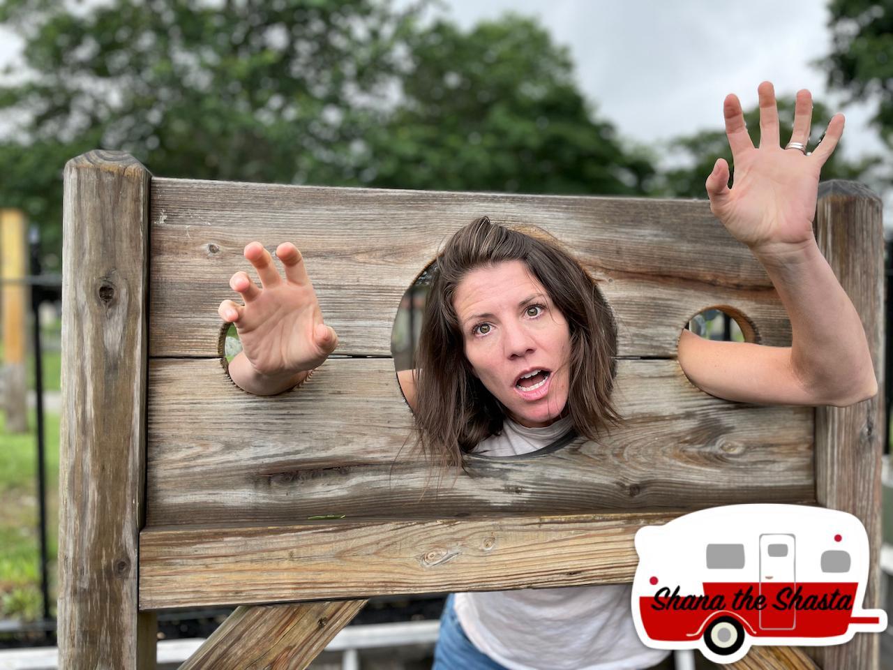 Zombie-Babe-in-Stockade-in-Salem