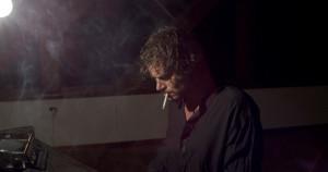 Rich-Smoking-Piano-300x158