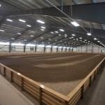 Shane Doyle Farms Farming And Equestrian Services