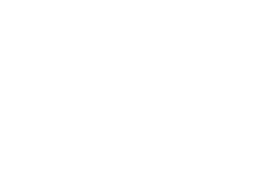 Shane McDonald Photography Waterford