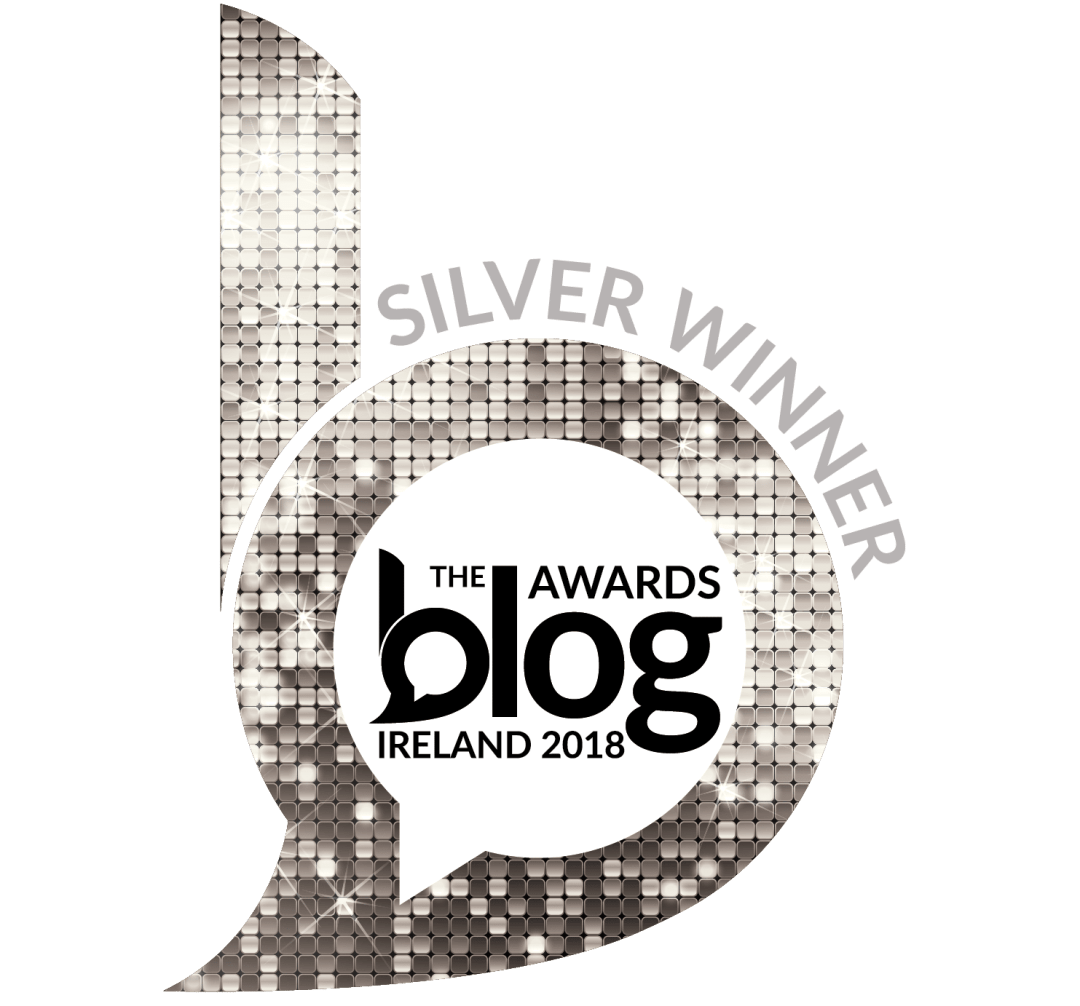 Waterford Photographer Shane McDonald Photography, Winner of the Blog Awards Ireland Silver Award 2018