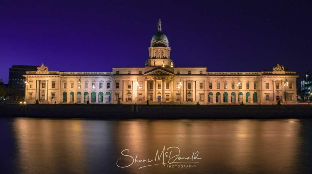Shane McDonald Photography Waterford - Events