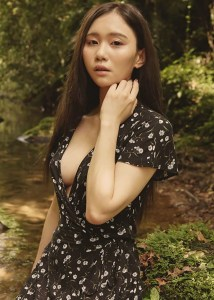 Shanghai Massage Girl - Madison