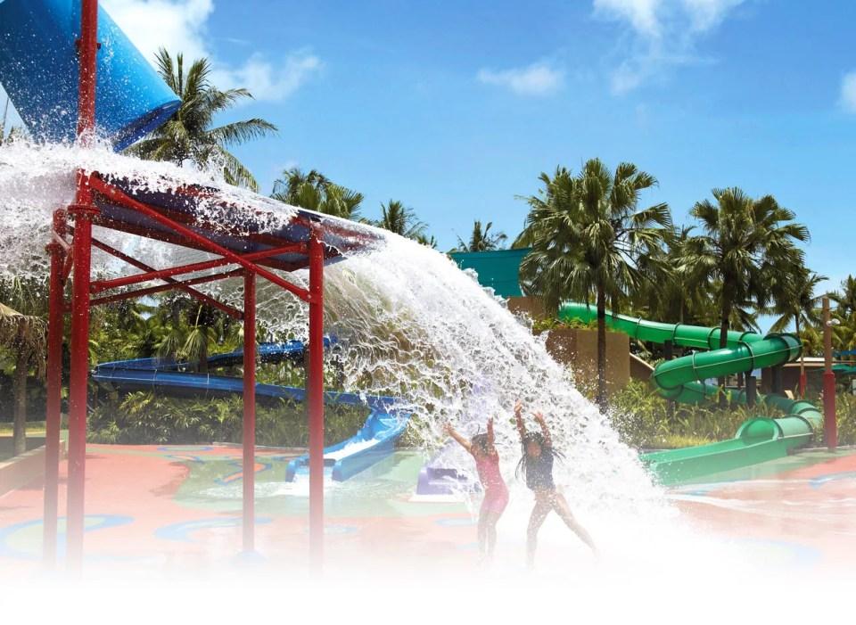 Shangri-La Tanjung Aru Resort的圖片搜尋結果