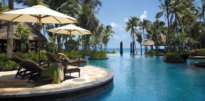 نتيجة بحث الصور عن shangri-la's boracay resort and spa