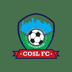 cosl-soccer-logo-04