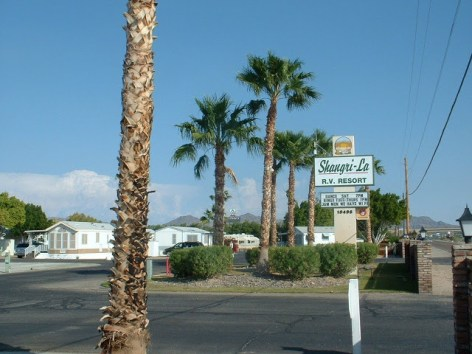 SL-Entrance