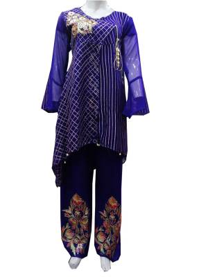 Ladies Party Wear at Wholesale