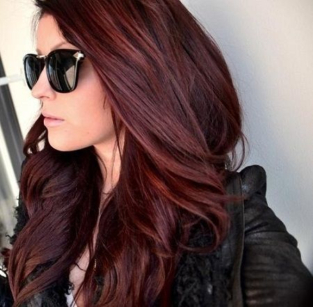 latest hair color ideas for women shanila s corner