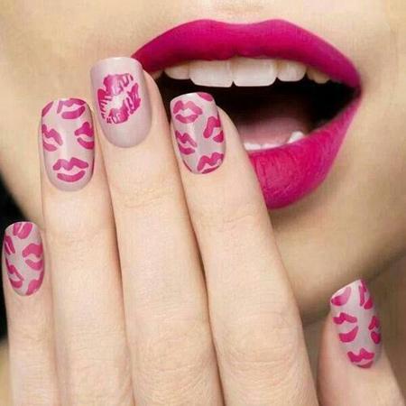 Best Nail Art Designs 2016 Ideas