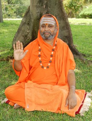 swami-omkarananda