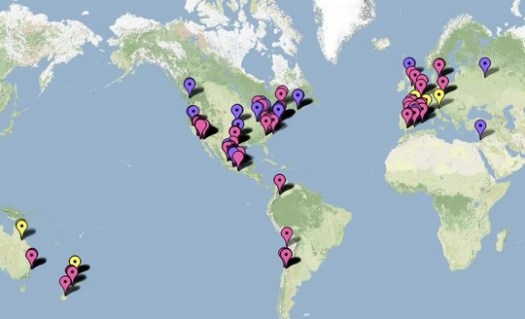 swine-flu-google-map