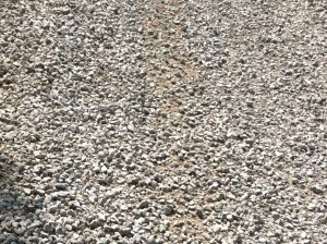 soft-Gravel-Road-in-Illinois
