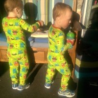 Toddler Trends and Favorites