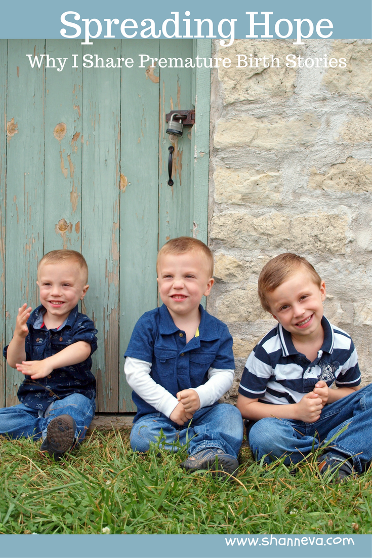 Sharing my identical twins boys and their story to give hope to those experiencing a complicated pregnancy. Premature Birth. NICU. TTTS and SIUGR. Preemie. Micro Preemie.