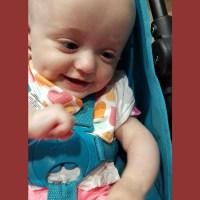 A Rare syndrome, Nova's follow-up story