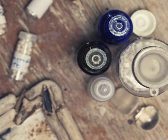 homeopathy, shannon dunn, prolapse, coach