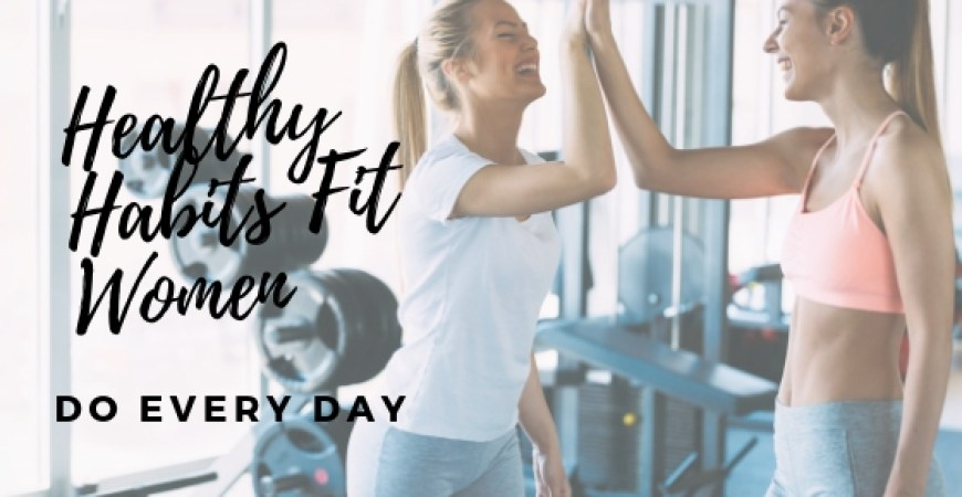 Healthy Fit Women / Here at healthy fit fed we help women get healthy, get fit and lose weight, all while loving themselves from the inside out!